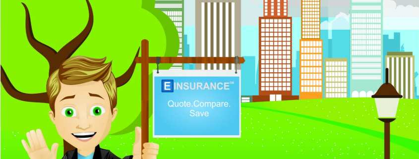 should you file auto insurance claims
