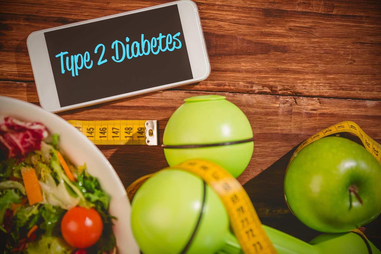 type 2 diabetes symptoms you should not ignore