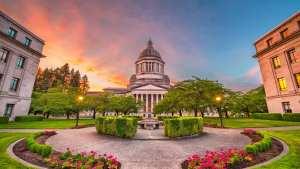 Washington Homeowners Insurance Guide