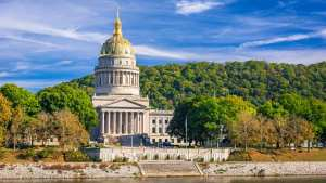 West Virginia Homeowners Insurance Guide