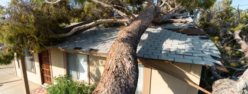 what is hazard insurance