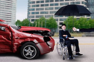 personal injury protection insurance