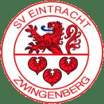 SV Eintracht 1948 e.V. Zwingenberg