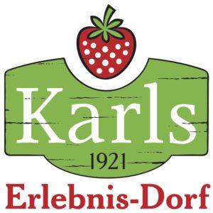 logo-karl-erlebnisdorf