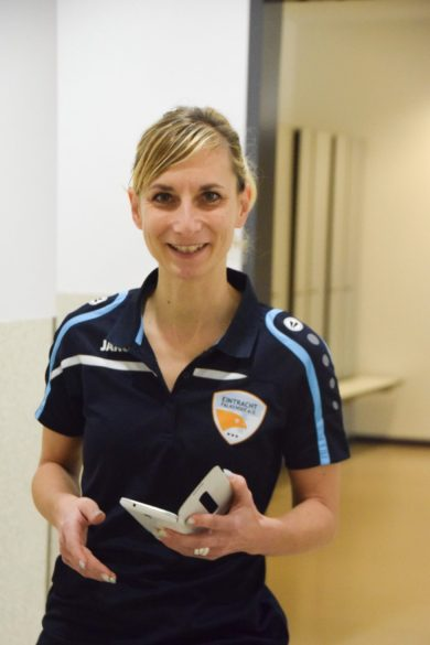 Claudia Angelski