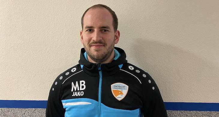 Mirko Breitner