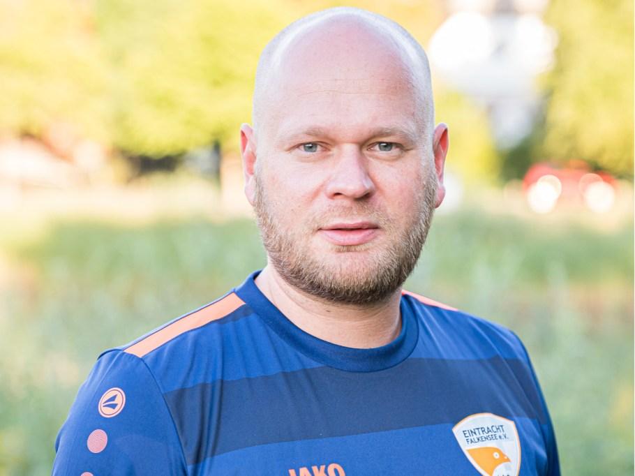 Dennis Szigat
