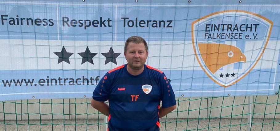 Thomas Felsch