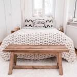Schlafzimmer Ideen Im Boho Stil 5 Tipps Fur Ein Gelungenes Makeover