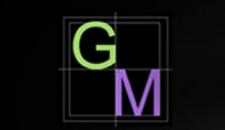 G+M Architects. Αρχιτεκτονικό γραφείο. Μελέτες και κατασκευές.