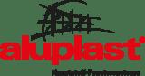 aluplast-logo-RGB-freigestellt-480px-7227e326a8ffd18g966b57db1998aa2e