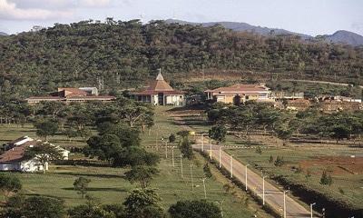 Africa University