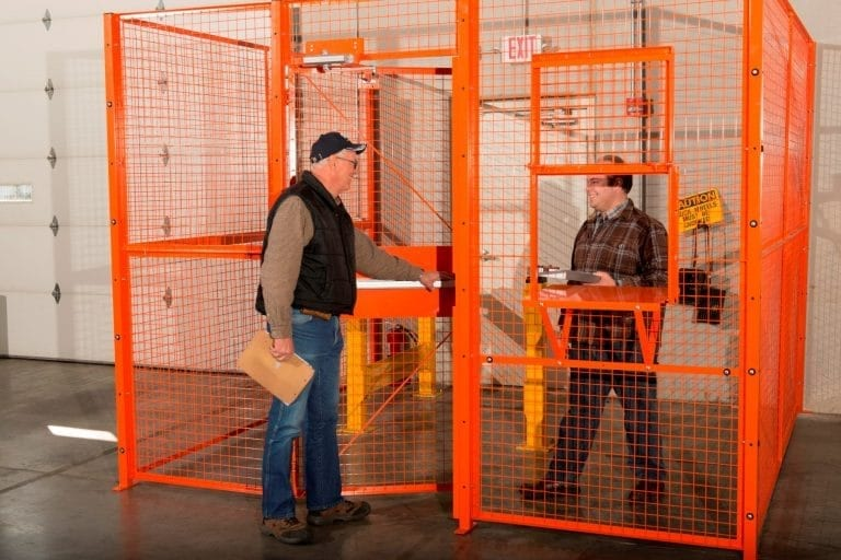 Drivers-Cage-to-protect-people-from-strangers-walking-around-768x512