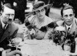 """Η γραμματέας των Ναζί στο πλάι του διαβόητου Γκέμπελς, 105 ετών, μιλάει για πρώτη φορά: """"Αν ήσαστε τότε λίγα θα κάνατε"""" - Κυρίως Φωτογραφία - Gallery - Video"""
