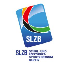 11320_slzb_logo_bl.indd