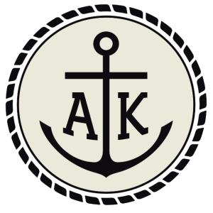 Ankerkraut Hamburg