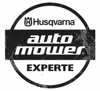 Automowerexperte