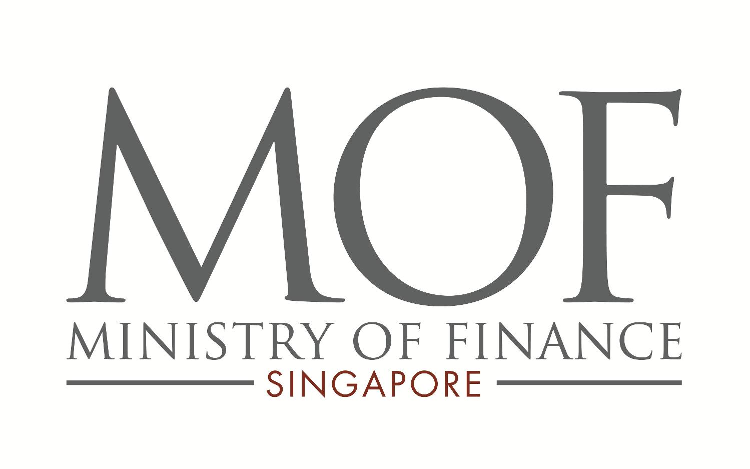 World Bank Singapore Infrastructure Finance Summit 2014