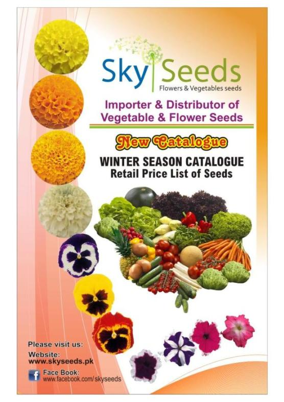 sky seed wenter