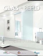 Glas in Beeld 1/2016