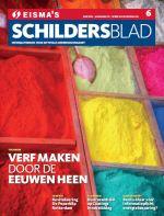 Eisma's Schildersblad 6