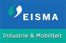 Industrie & Mobiliteit
