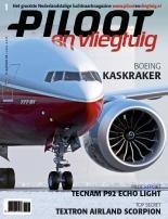 PEV 0114 cover