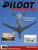 PEV 0513 cover