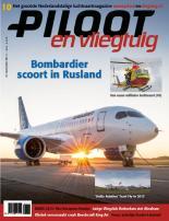 PEV 1013 cover