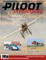 PEV 1113 cover