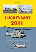 Cover Luchtvaart 2011