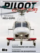 PEV 0414 cover