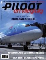 PEV 0814 cover