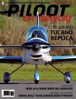 PEV 0615 cover