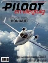 PEV 072015 cover