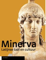 Minerva 1 Tekstboek cover