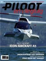PEV 0116 cover