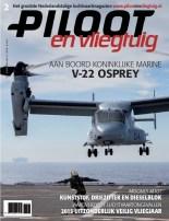 PEV 0216 cover