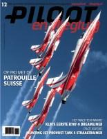 PEV 1215 cover