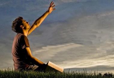 O que é espiritualidade Cristã?