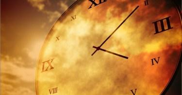 Quais são os sinais do fim dos tempos?