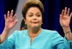Pai de santo diz que Cunha fez trabalho contra Dilma