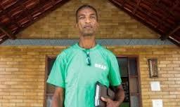 Os evangélicos são os religiosos que mais trabalham dentro de penitenciárias