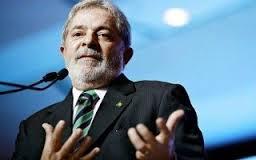 Lula debocha de evangélicos durante palestra