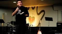 Kivitz se mostra preocupado com tom bélico de lideranças evangélicas