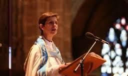 Campanha de pastoras pede que Deus seja visto como mulher