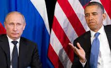 Obama orquestrou golpe na Ucrânia para reiniciar a guerra fria e impedir a Rússia de liderar revolta mundial contra a agenda LGBT