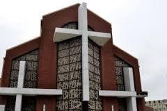 """Igreja manda cobrança de dízimo a membros """"devedores"""""""