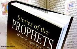 """Nova tradução da Bíblia elimina palavras """"Pai, Filho e Espírito Santo"""""""