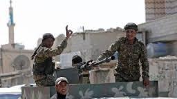 Turquia está prestes a invadir a Síria; Israel é o próximo?